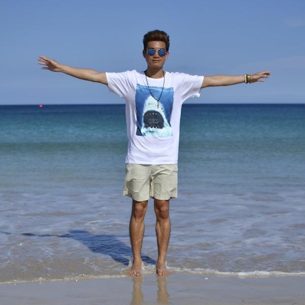 Alexander-Liang-mens-style-beach-06