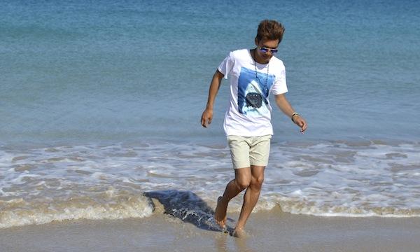 Alexander-Liang-mens-style-beach-09