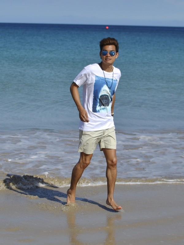 Alexander-Liang-mens-style-beach-10