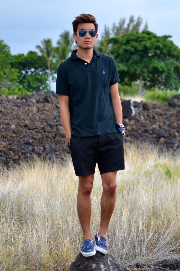 Alexander-Liang-mens-style-hawaii-02