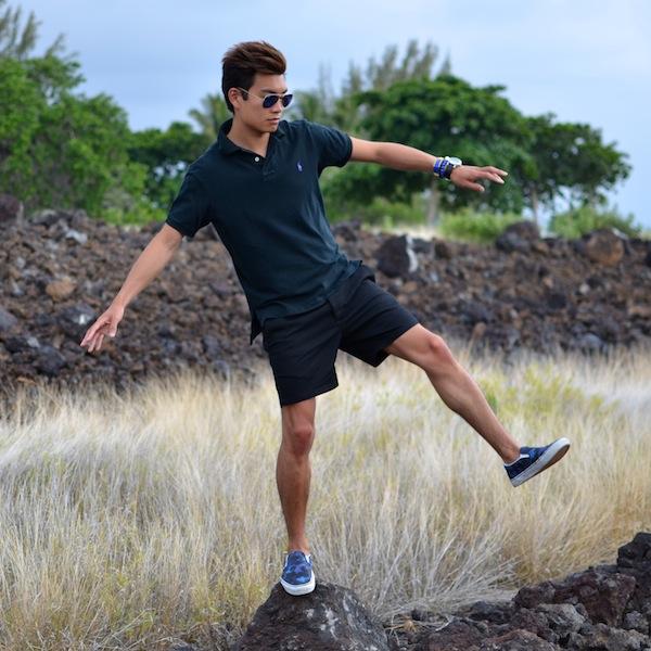Alexander-Liang-mens-style-hawaii-03