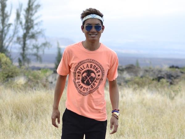 Alexander-Liang-mens-style-hawaii-04