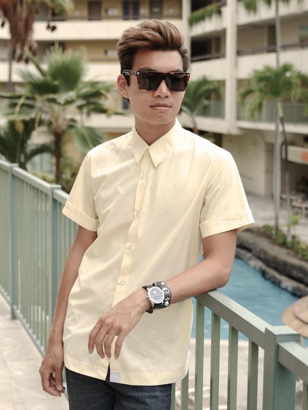 Alexander-Liang-mens-style-hawaii-05