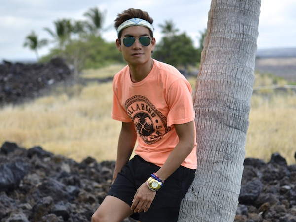 Alexander-Liang-mens-style-hawaii-06