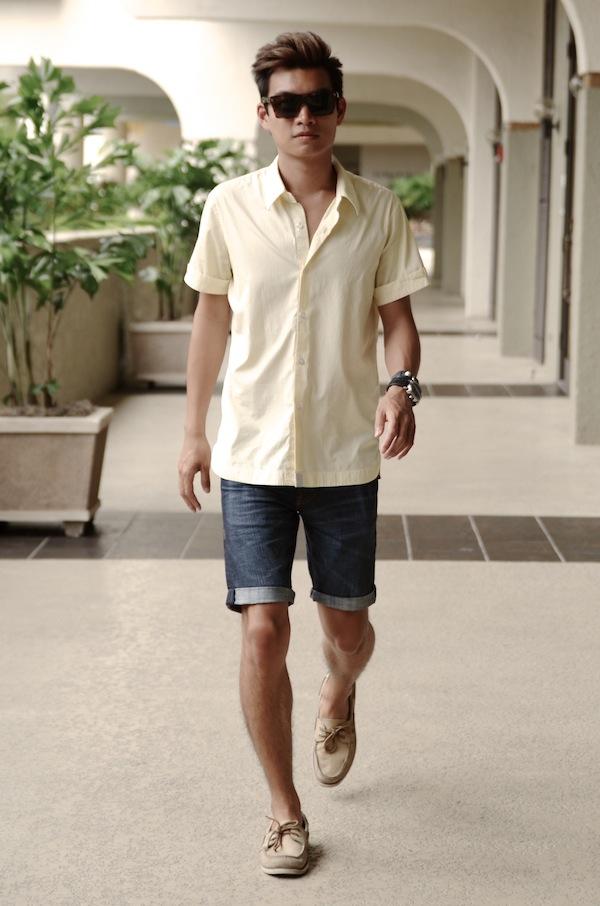 Alexander-Liang-mens-style-hawaii-07