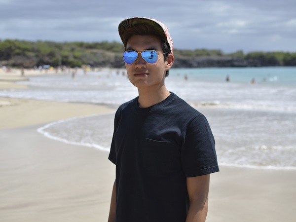 Alexander-Liang-mens-style-hawaii-08