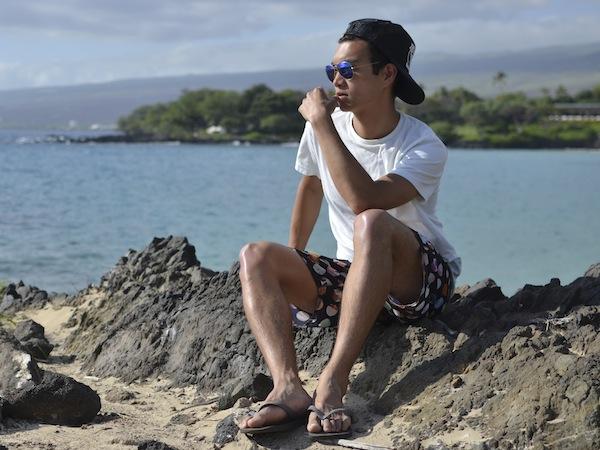 Alexander-Liang-mens-style-hawaii-09