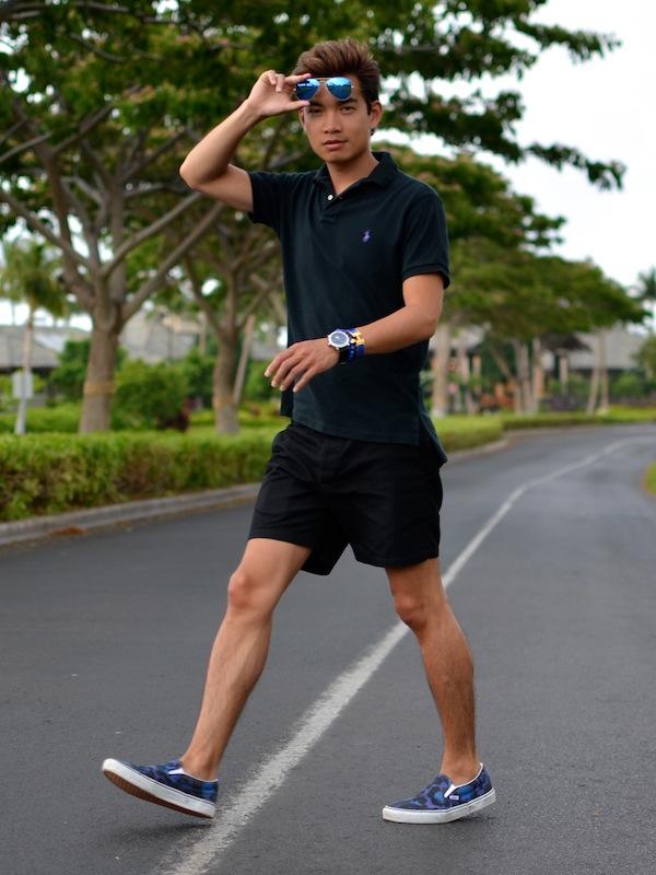 Alexander-Liang-mens-style-hawaii-10