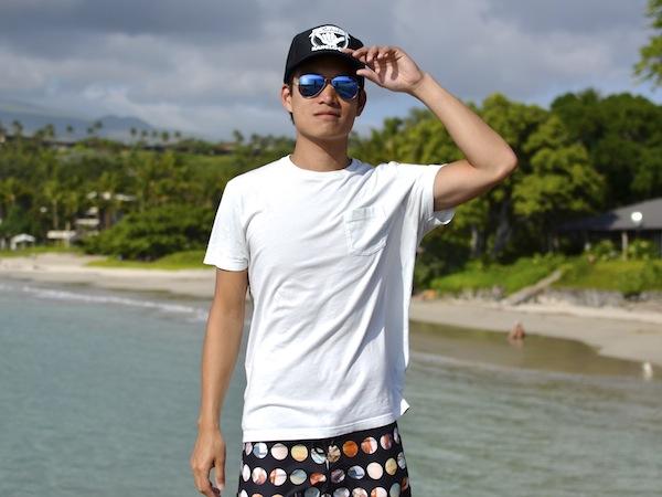 Alexander-Liang-mens-style-hawaii-11