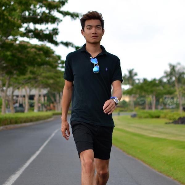 Alexander-Liang-mens-style-hawaii-12