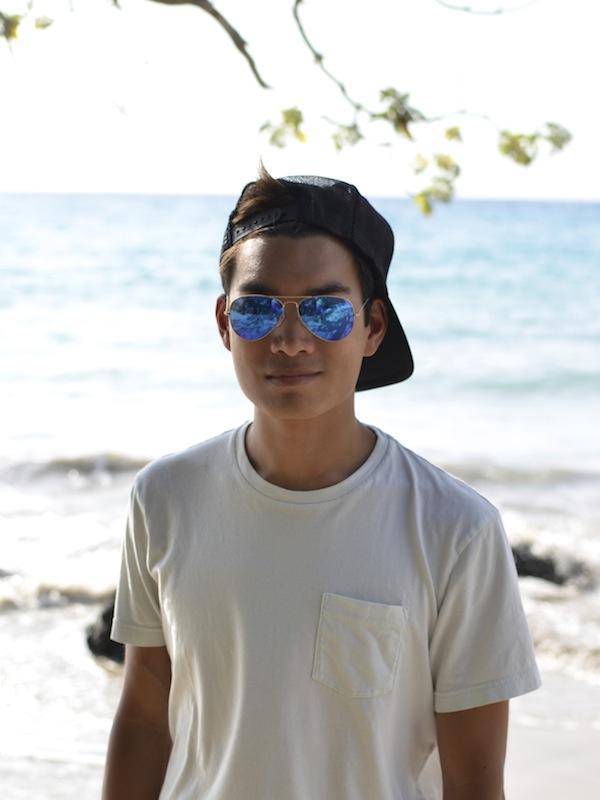 Alexander-Liang-mens-style-hawaii-13