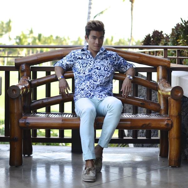 Alexander-Liang-mens-style-hualalai-12