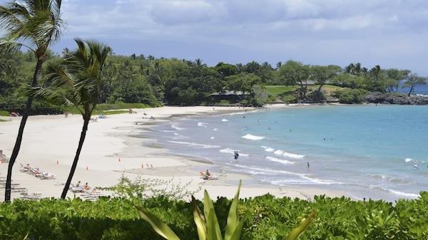 Mauna-Kea-Beach