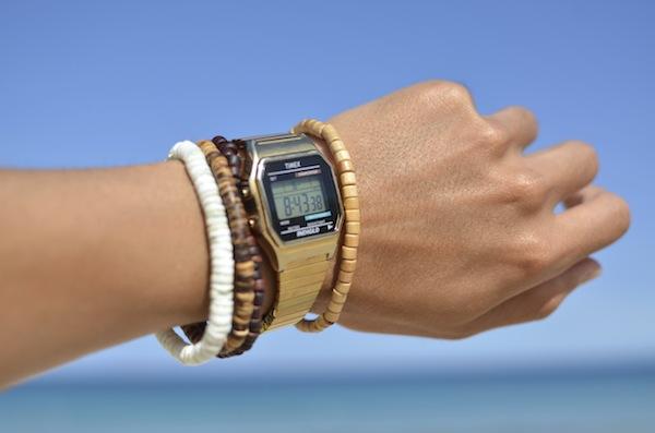 beach-wristgame