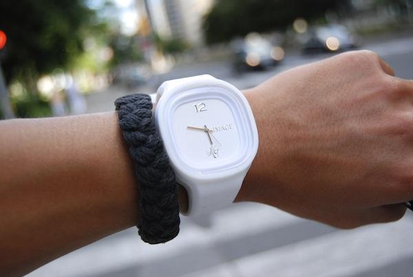img-weaver-watch