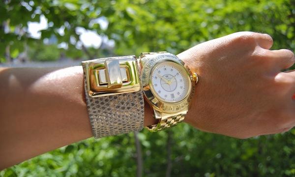 kara-ross-gold-wristgame