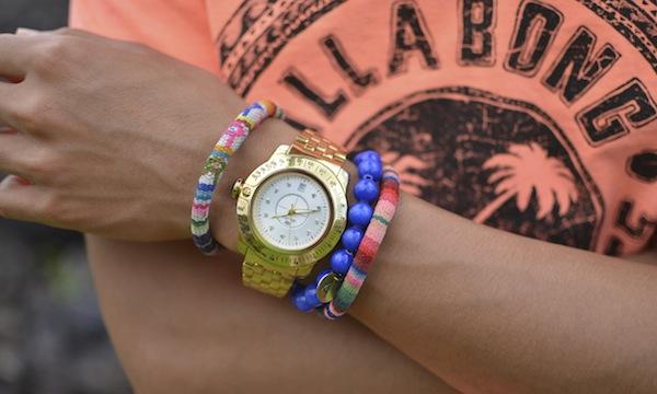 wristgame-gage-huntley