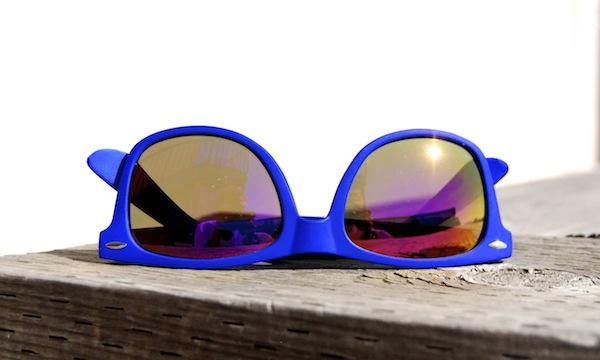 ALDO-sunglasses