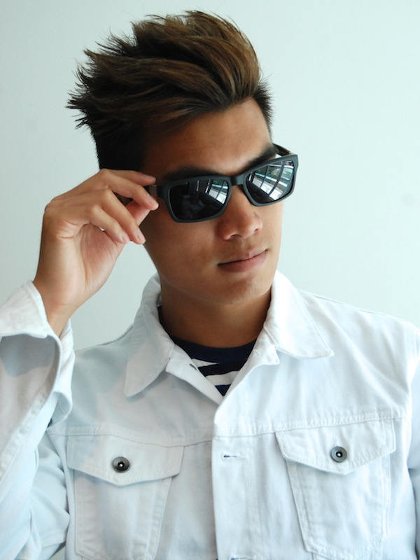 Alexander-Liang-evatik-eyewear-01