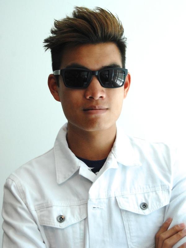 Alexander-Liang-evatik-eyewear-02