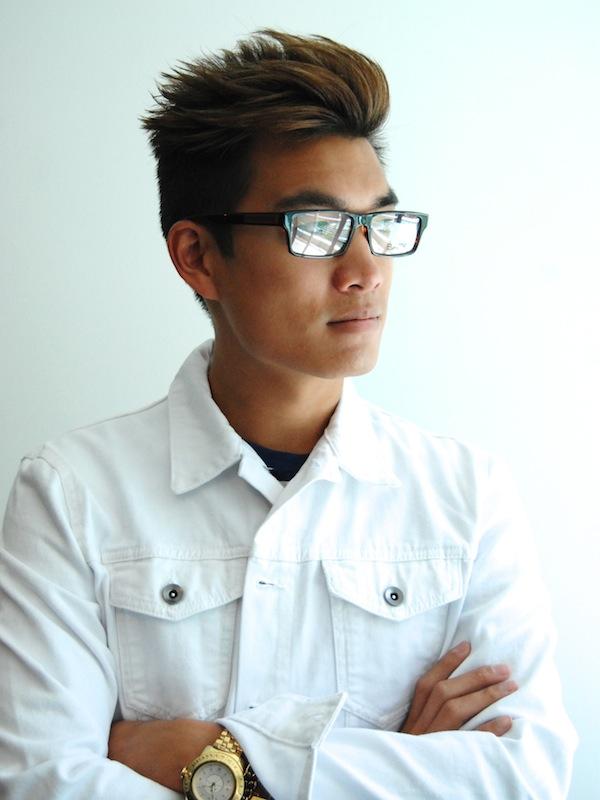 Alexander-Liang-evatik-eyewear-03