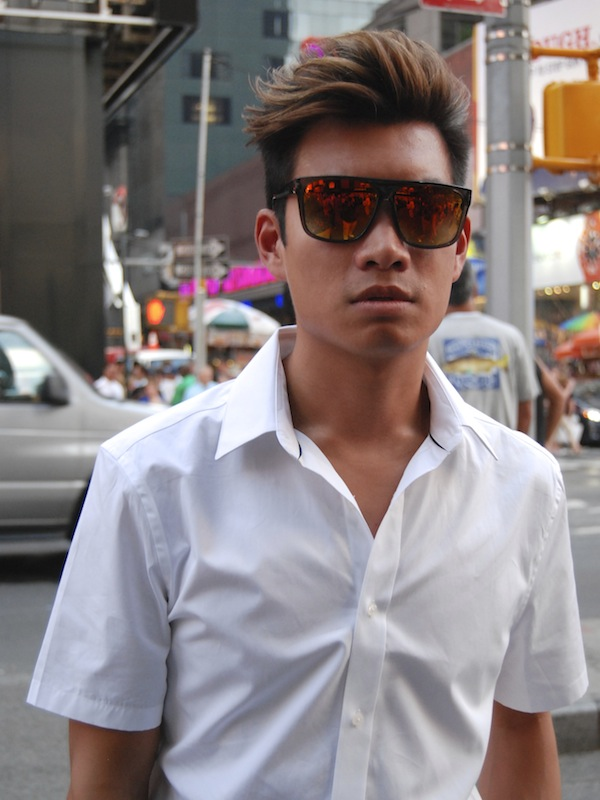 Alexander-Liang-mens-style-03