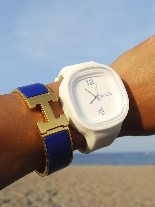hermes-blue-clic-h-img-weaver-watch