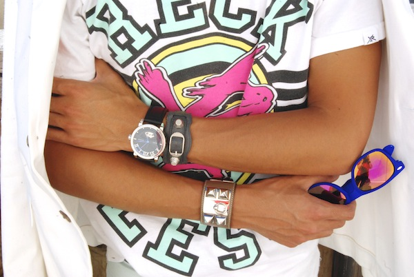 hermes-cdc-balenciaga-wristgame