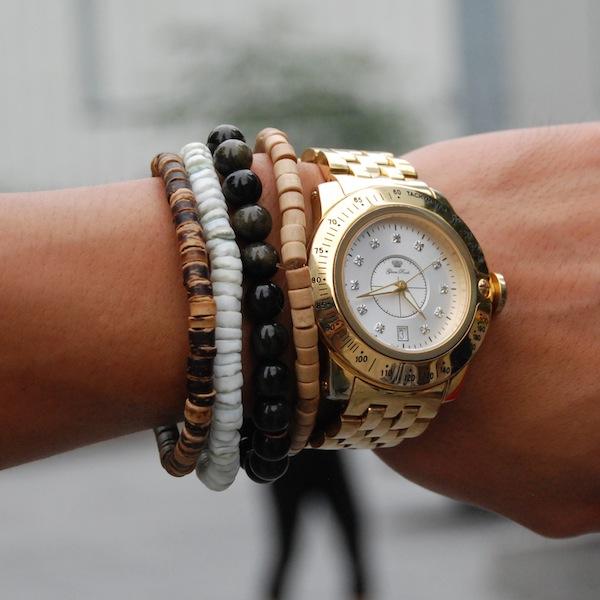 wristgame-alexander-liang
