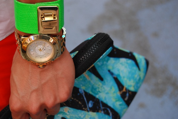 wristgame-glam-rock-watch-kara-ross-cuff