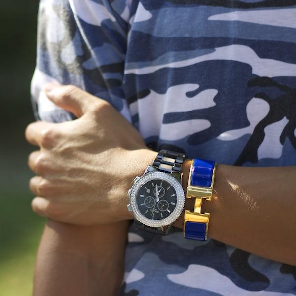 wristgame-hermes-blue-clic-h