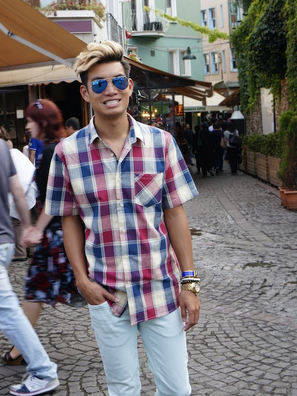 Alexander-Liang-Istanbul-Lifetime-Collective-01