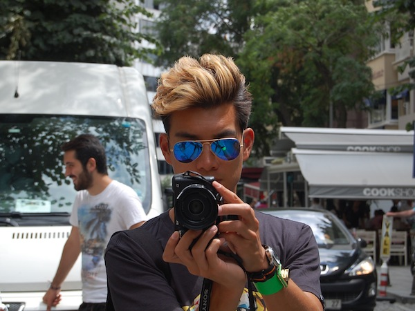 Alexander-Liang-Istanbul-Lifetime-Collective-04