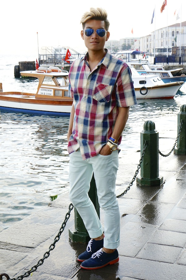 Alexander-Liang-Istanbul-Lifetime-Collective-09