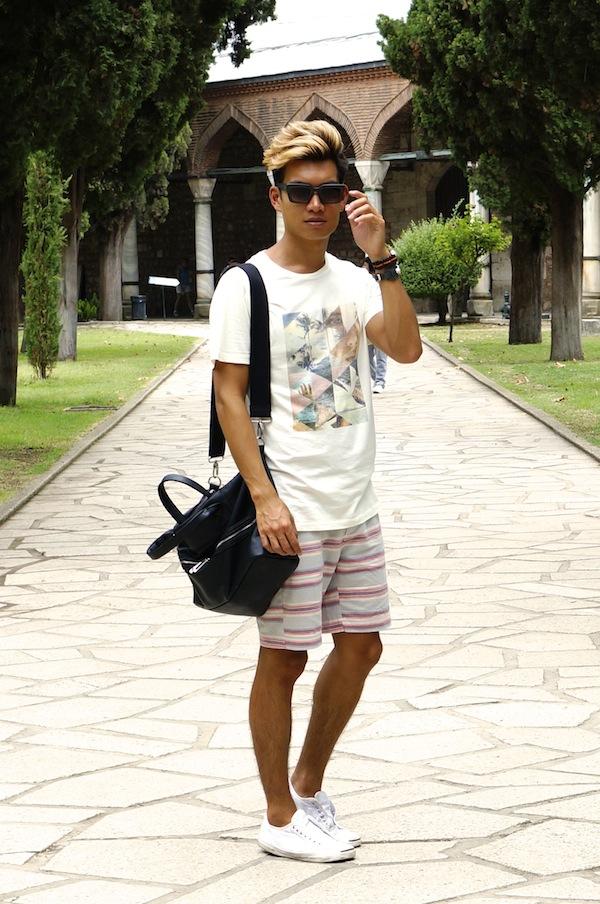 Alexander-Liang-mens-style-07