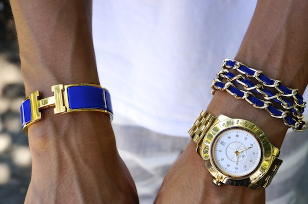 wristgame-hermes-blue-clic-h
