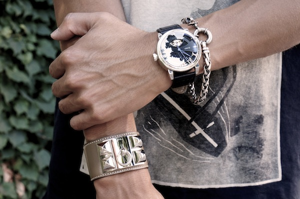 wristgame-hermes-cdc-egard-watch