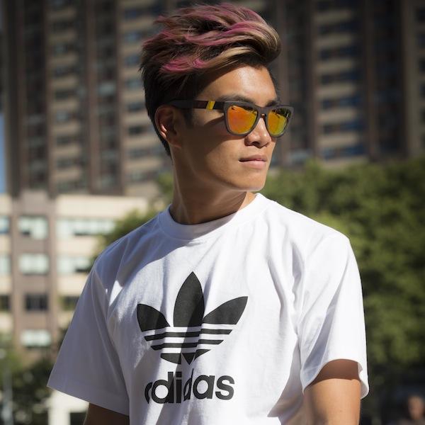 Alexander-Liang-NYFW-style-02