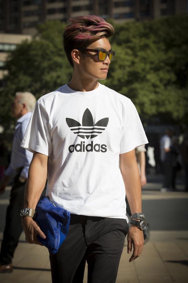 Alexander-Liang-NYFW-style-04