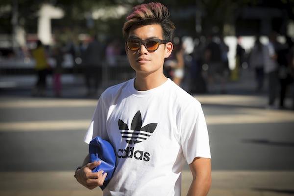 Alexander-Liang-NYFW-style-05