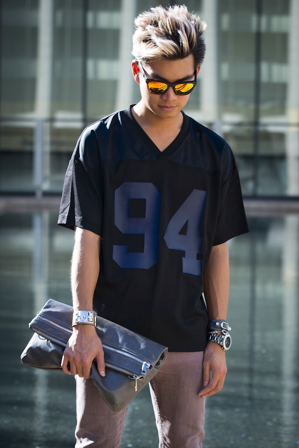 Alexander-Liang-NYFW-style-07