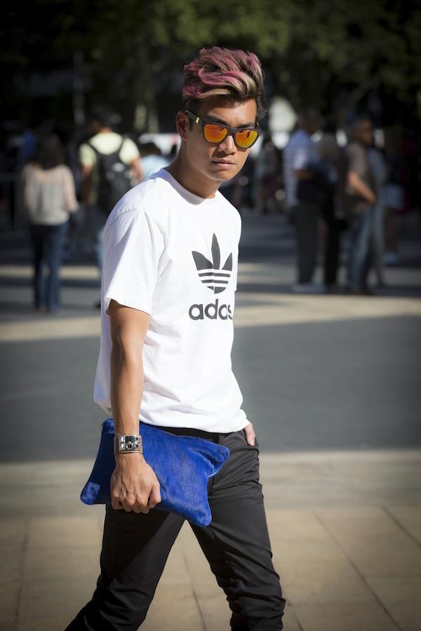 Alexander-Liang-NYFW-style-08