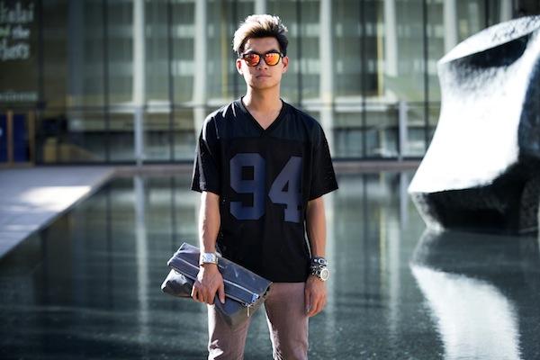 Alexander-Liang-NYFW-style-09