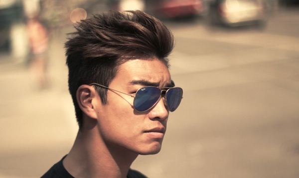 Alexander-Liang-mens-style-04