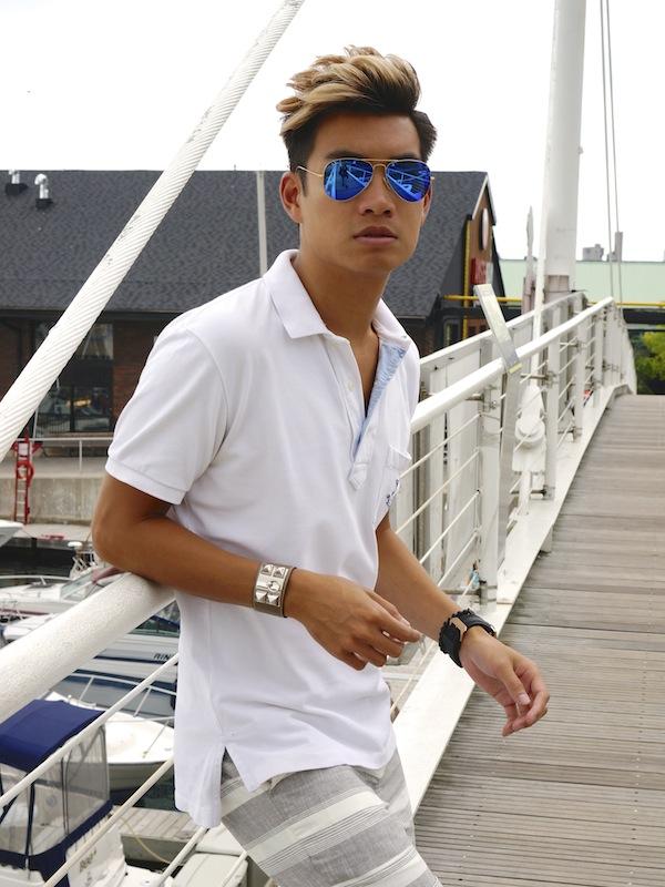 Alexander-Liang-mens-style-06