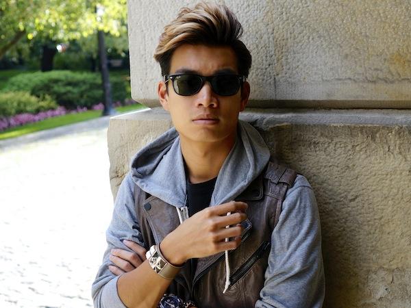 Alexander-Liang-mens-style-08