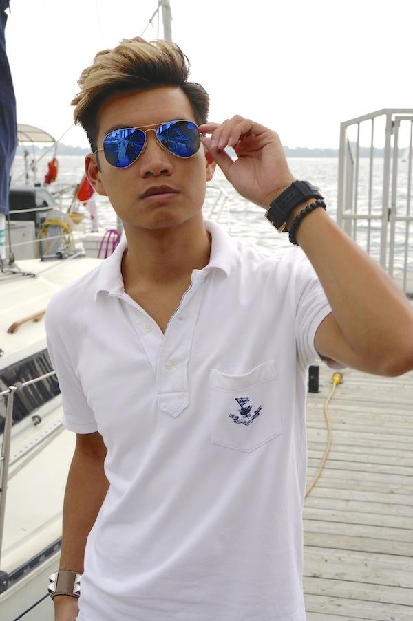 Alexander-Liang-mens-style-09