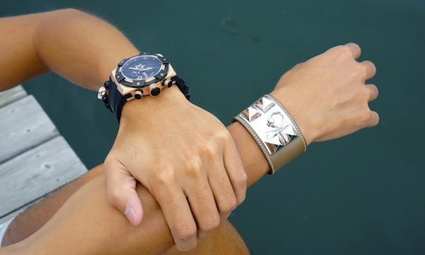 wristgame-herems-cdc-brera-orologi