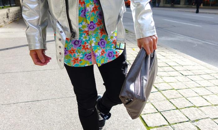 Alexander Liang mens style Toronto Fashion Week 07