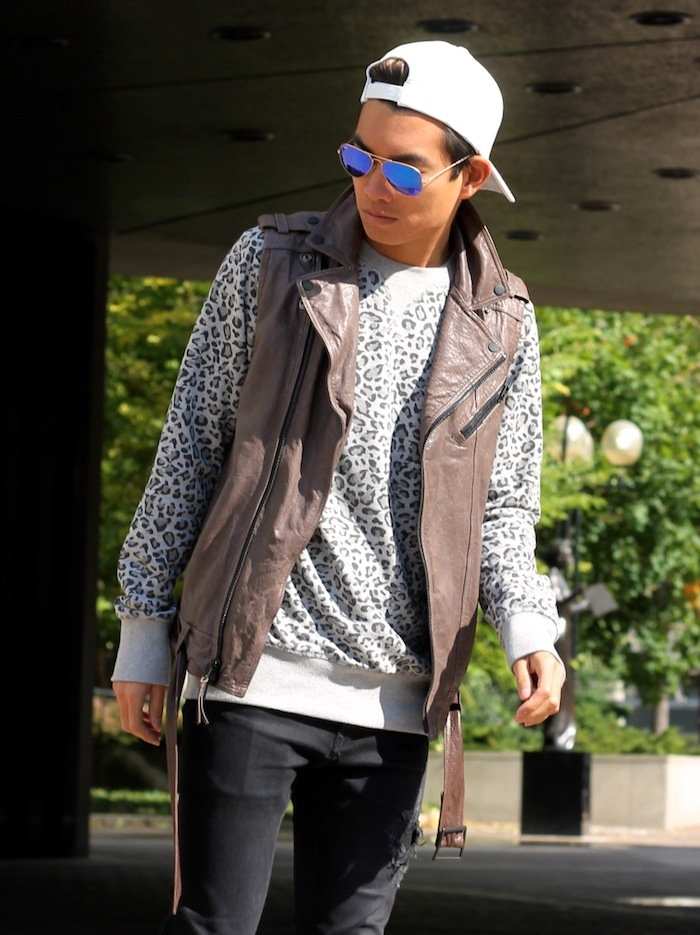 Alexander Liang mens style blogger 02